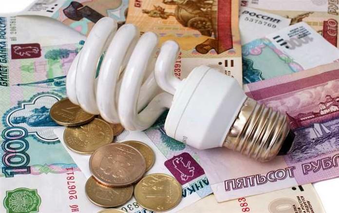 Как экономить семейный бюджет на электричестве