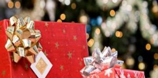Антикризисные идеи новогодних подарков