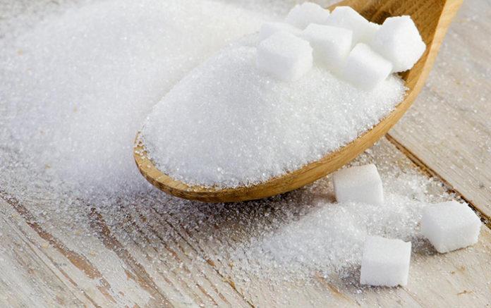 10 нестандартных способов использования сахара