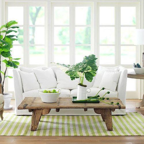 Впустите весну в свой дом
