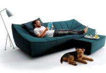 Как определить качество дивана