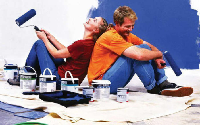 10 советов по мелкому ремонту квартиры