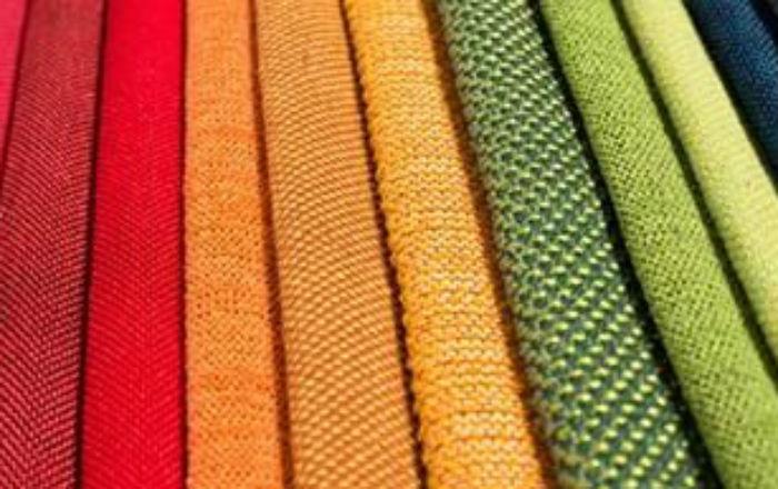 Как определить качество мебельной ткани