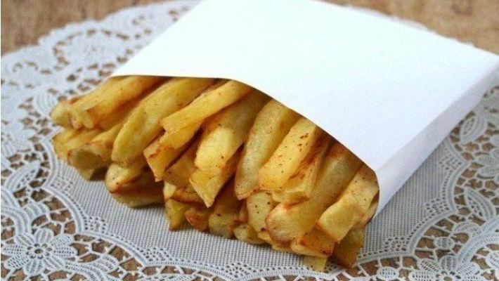 hrustyashhij-kartofel-fri_e4da3b7fbbce2345d7772b0674a318d5