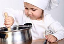 52 полезных кулинарных совета, которые пригодятся вам на все случаи жизни