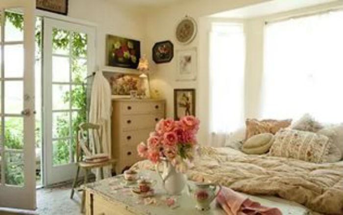 Запах в доме! 10 СОВЕТОВ, как сделать его приятным