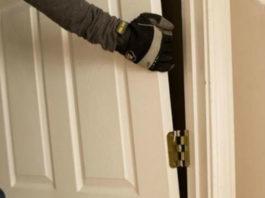 Демонтаж дверей: пошаговая инструкция