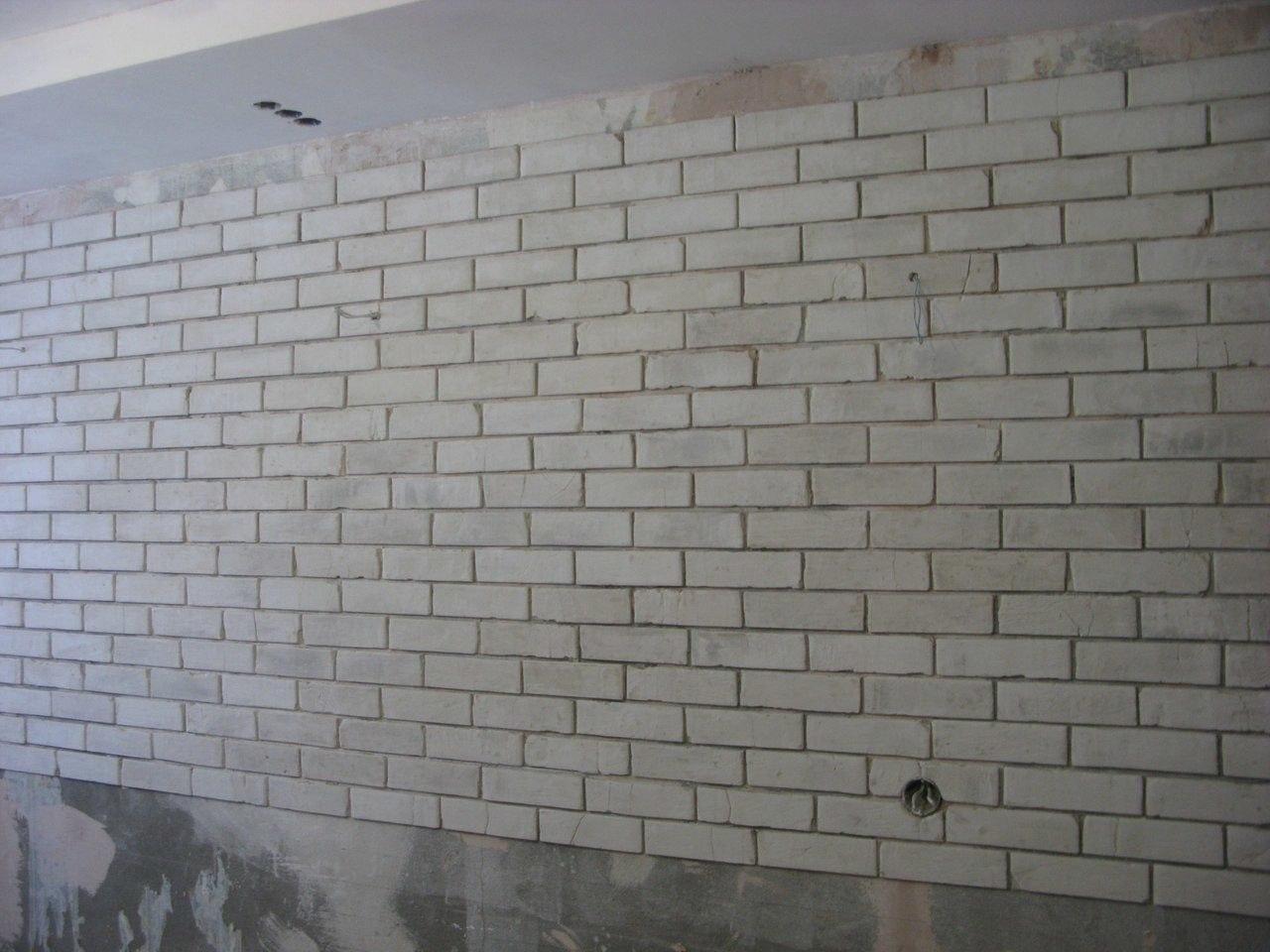 kirpichnaya-stena-svoimi-rukami