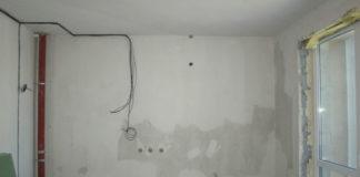 Как обманывают при ремонте квартиры... ТОП-5!