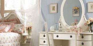 Главные правила для создания идеальной спальной зоны