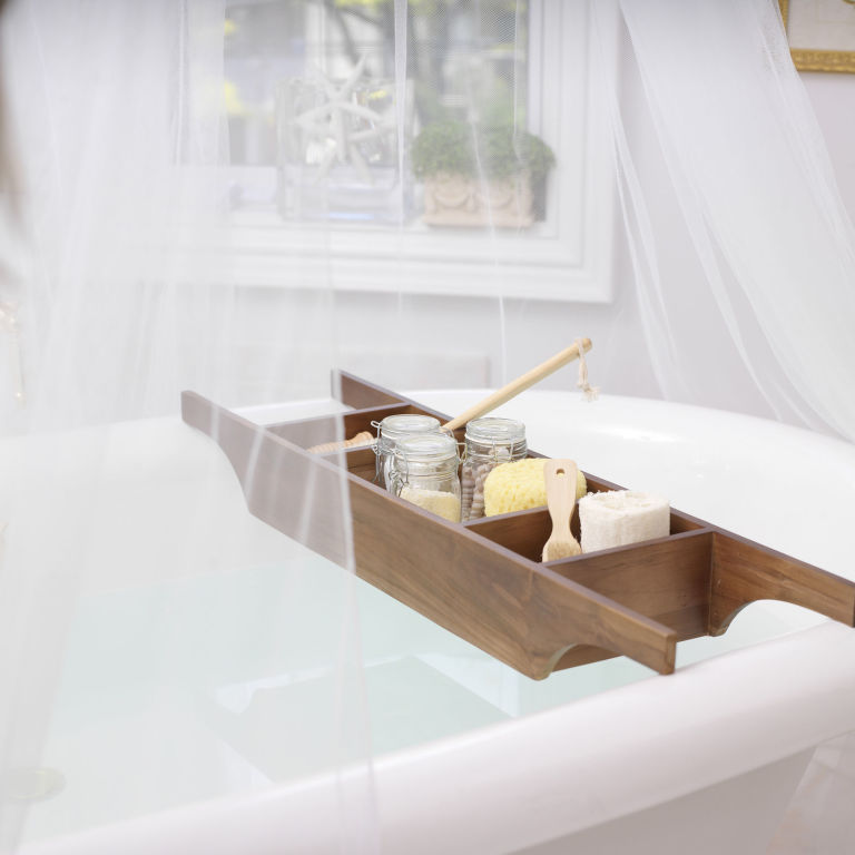 Почему не стоит менять ванну на душевую кабину... 7 простых аргументов!