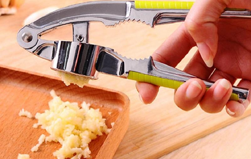 Закуска на чипсах за пару минут