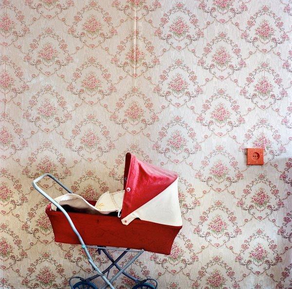 blesk-i-nishheta-kvartir-iz-nashego-detstva8