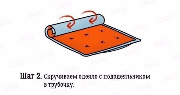 lyogkij-sposob-zapravit-odeyalo-v-pododeyalnik3