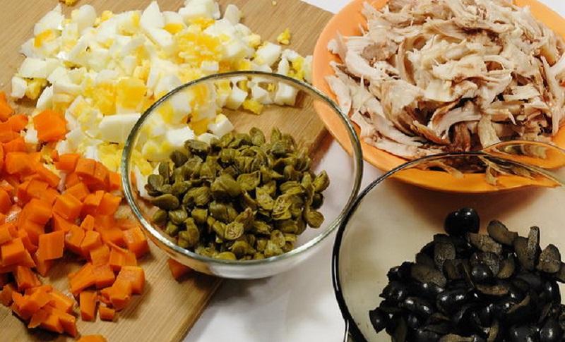 ostorozhno-5-oshibok-pri-prigotovlenii-olive-luchshie-shef-povara-delyatsya-opytom2
