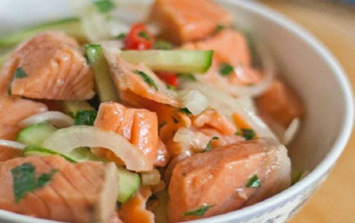 salat-iz-ryby-po-korejski