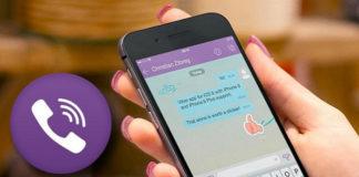 То, что нужно знать каждому пользователю Viber