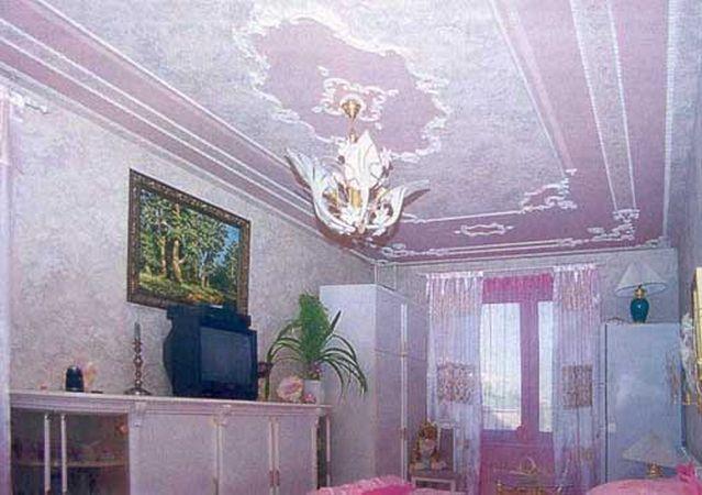 10-veshhej-v-kvartire-kotorye-vydayut-durnoj-vkus-xozyaev26