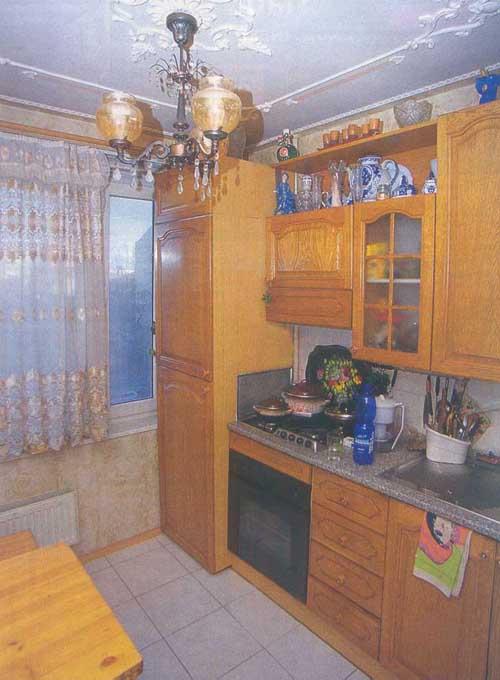 10-veshhej-v-kvartire-kotorye-vydayut-durnoj-vkus-xozyaev27