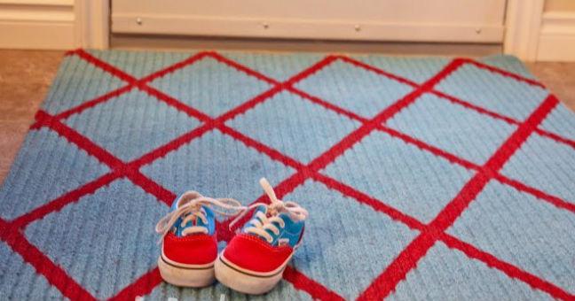26 доступных идей для дома, граничащих с гениальностью