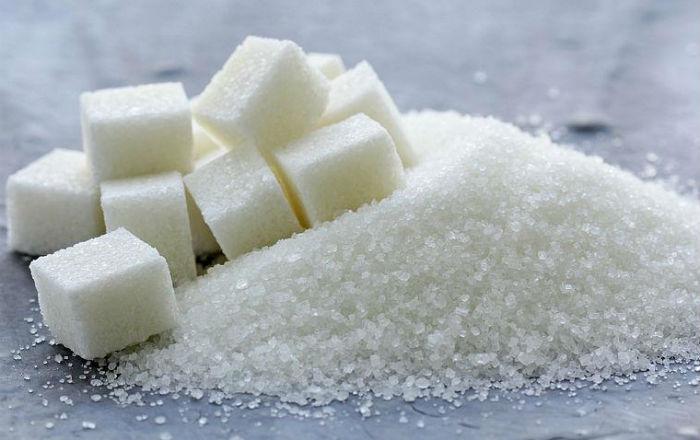5 способов применения сахара в хозяйстве