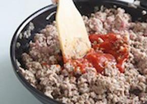 5 сытных зимних блюд для тех, кто любит поесть