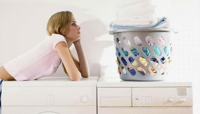 8 полезных советов по чистке одежды