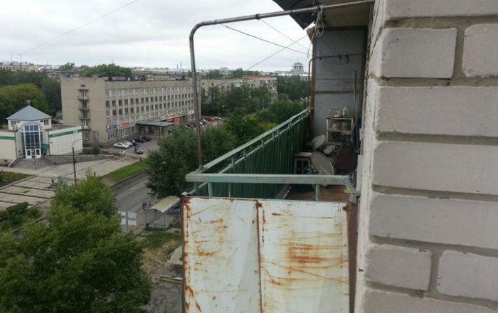 balkon-do-i-posle-remonta