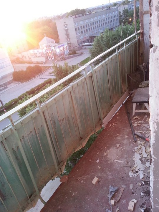 balkon-do-i-posle-remonta1
