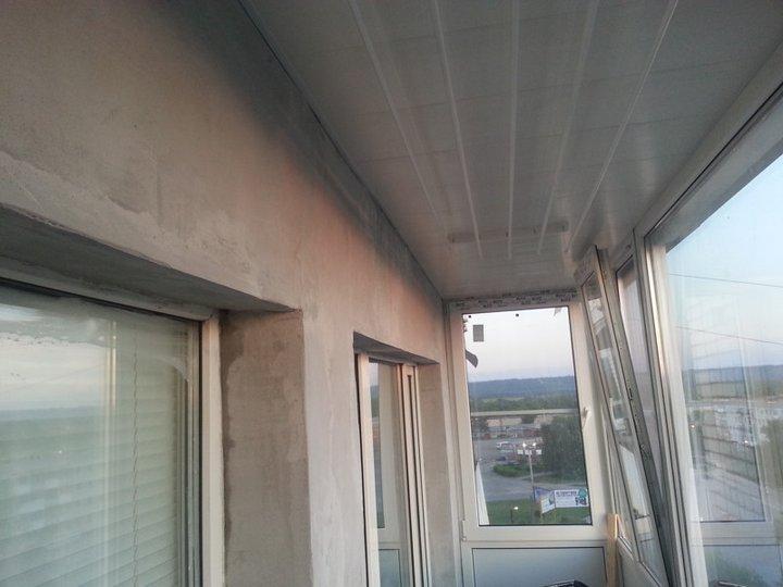 balkon-do-i-posle-remonta14