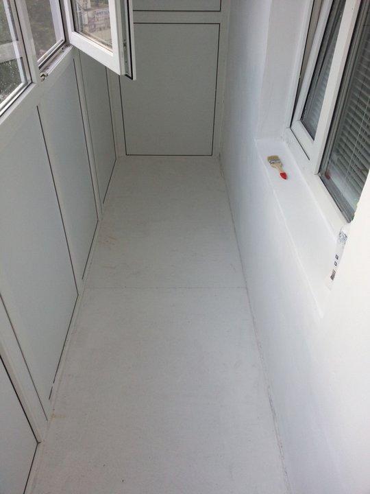 balkon-do-i-posle-remonta17