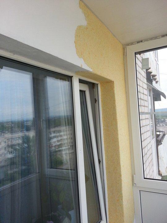 balkon-do-i-posle-remonta21