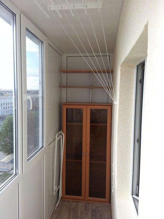 balkon-do-i-posle-remonta27