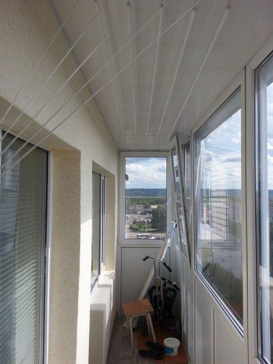 balkon-do-i-posle-remonta28