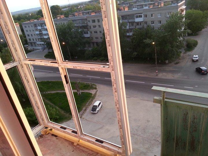 balkon-do-i-posle-remonta3