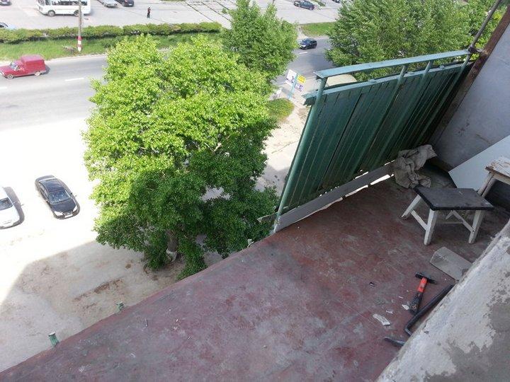 balkon-do-i-posle-remonta4