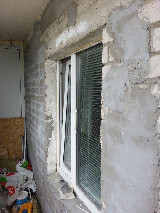 balkon-do-i-posle-remonta8