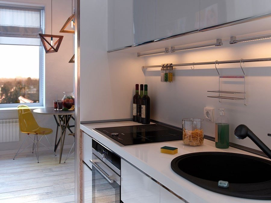 dizajn-odnokomnatnoj-kvartiry-so-spalnoj-zonoj5