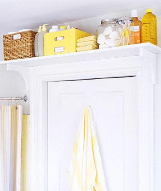 Эти 33 волшебных совета помогут тебе навести порядок в доме раз и навсегда