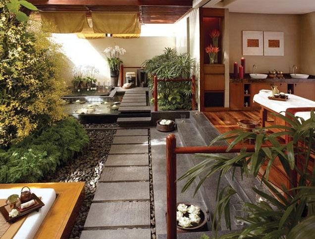 interery-v-aziatskom-stile10