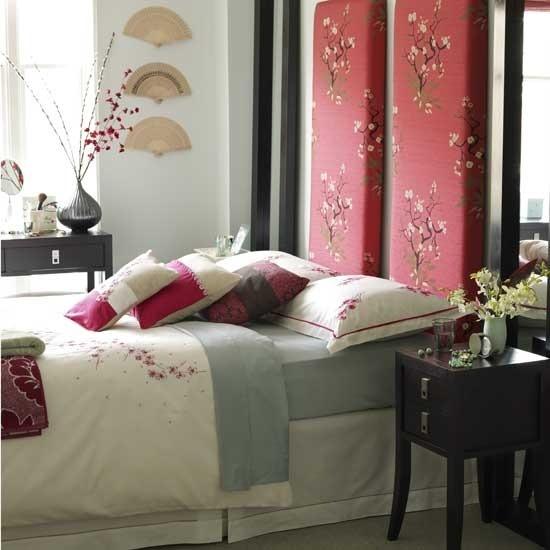 interery-v-aziatskom-stile11