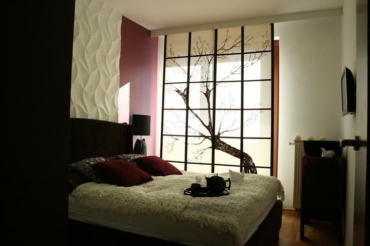 interery-v-aziatskom-stile12