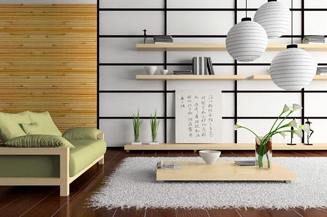 interery-v-aziatskom-stile15