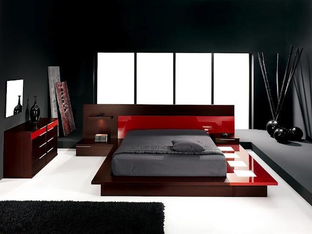 interery-v-aziatskom-stile16