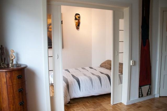 interery-v-aziatskom-stile17