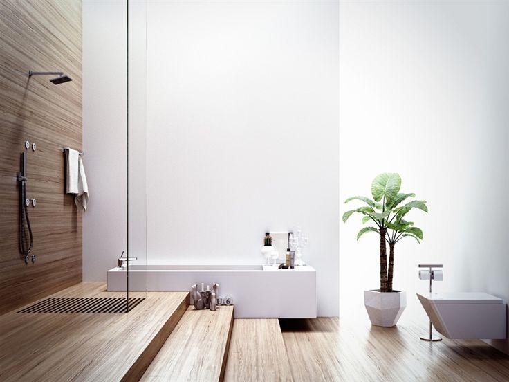 interery-v-aziatskom-stile18