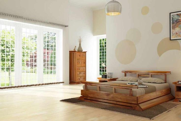 interery-v-aziatskom-stile19