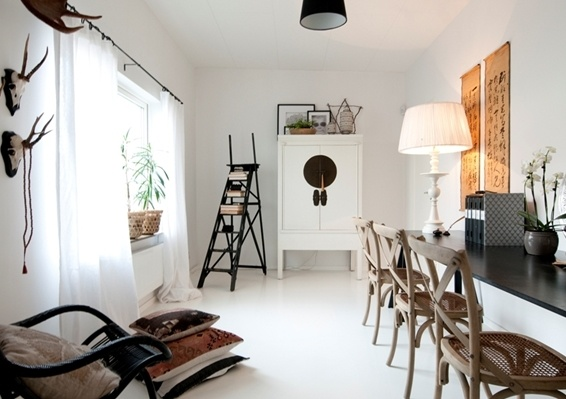interery-v-aziatskom-stile20