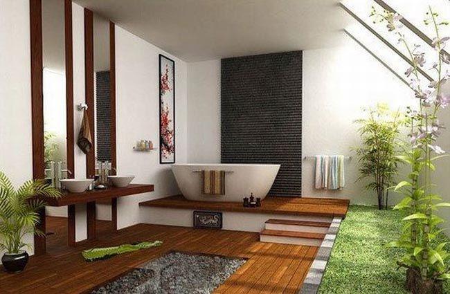 interery-v-aziatskom-stile22