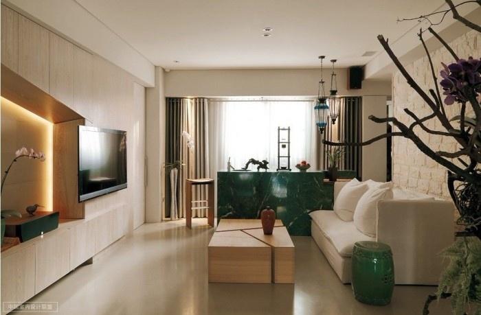 interery-v-aziatskom-stile3